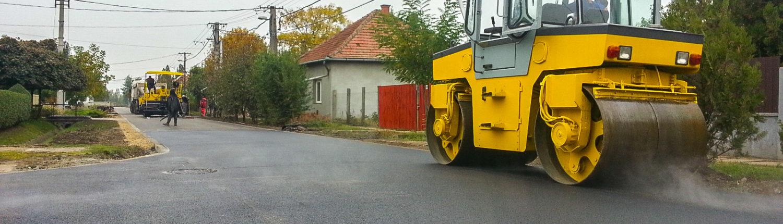 bottyán-aszfaltozás-szolnok-aszfalt-útépítés